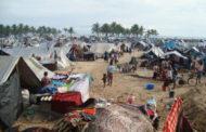 05-04-2009 அன்று (ஞாயிறு) 92 பொதுமக்கள் படுகொலை153 பேர் படுகாயம்