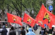 டுசில்டோர்ப் நகரில் நடைபெற்ற தமிழின அழிப்பு நினைவு நாள்!