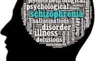மனச்சிதைவு நோய் - Schizophrenia