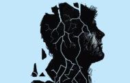 கற்றல் சார் மனஅழுத்தம் (Academic Stress)