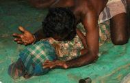 சிறீலங்காவின் போர்குற்ற சாட்சியங்கள் பேசும் படங்கள்...