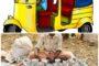 சர்வதேச குற்றவியல் நீதிமன்றம் ஒன்றின் மூலமே தீர்வு கிடைக்கும்!