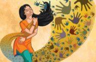 பால் நிலை பாகுபாட்டில் சமூக விடுதலை கிடைக்காமல் பெண்களுக்கு நாட்டில் அரசியல் விடுதலை கிடைத்துவிடப் போவதில்லை- நிலவன்.