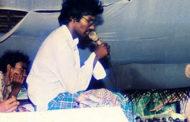 மறக்காமல் சொல்லுவோம்-பரமபுத்திரன்.