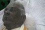 காணாமல் ஆக்கப்பட்டோர் தொடர்பான போராட்டத்திற்கு மேலும் வலுவூட்டல்கள் அவசியம் (நேர்காணல்)- லீலாவதி