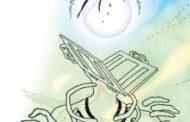 இப்போதே நீபோனால் நிம்மதி அடைவார்களாம் -பரமபுத்திரன்.