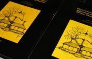 ஈழத்தமிழர்கள் நாடற்ற தேசஇன வாழ்வில் 48 ஆண்டுகள்;புலம்பெயர் ஈழத்தமிழர்கள்  இந்நிலையை மாற்றுவார்களா?-சூ.யோ. பற்றிமாகரன்