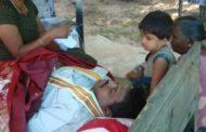 அப்பாவும் நானும்- சிந்து சத்தியமூர்த்தி.