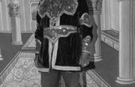 ஈழத்து இசைநாடகத் துறையில் தனிப் பெரும் ஆளுமை கலைவேந்தன் ம.தைரியநாதன்- வசாவிளான் தவமைந்தன்.