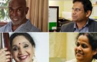 அவுஸ்திரேலிய அரசின் மதிப்புமிகு விருது பெறும் தமிழர்கள்