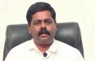 75 வாக்குகளை அளித்தாராம் ; சிறிதரனுக்கு எதிராக தேர்தல் செயலகத்தில் முறைப்பாடு