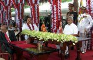 எதிர்பார்ப்பும் ஏமாற்றமும்-பி.மாணிக்கவாசகம்