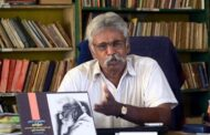 தமிழீழ ஏதிலியர் நலவுரிமைக்காக-தோழர் தியாகு