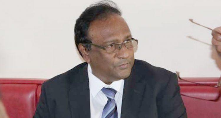 ஈஸ்டர் தாக்குதலுடன்  தொடர்புபட்ட 257 பேர் தடுப்புக்காவலில் – அமைச்சர் சரத் வீரசேகர