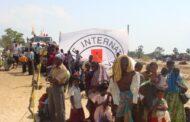 முள்ளிவாய்க்கால் யுத்தம்: கிழக்கு மாகாண மக்களின் மன உணர்வுகள் – மட்டு.நகரான்