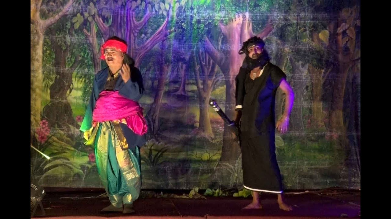ஈழத்தின் மூத்த இசைநாடகக் கலைஞர் செல்லையா இரத்தினகுமார் மறைந்தார்!