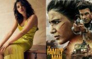 FAMILY MAN 2 கற்பாம் மானமாம் கண்ணகியாம் -1- தங்கம்