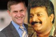 தலைவர் பிரபாகரன் வெற்றிகரமான இராணுவதலைவர்; எரிக்சொல்ஹெய்ம்